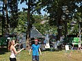 Soap bubbles at WBF 2015.jpg