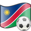 Soccer Namibia.png