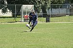 Soccer match with Brazilian navy 140806-N-MD297-292.jpg