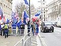 Sodem Action Whitehall 0003.jpg