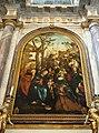 Sodoma, Adorazione dei Magi, 1530, 03.jpg