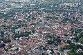 Soest Innenstadt FFSN-1582.jpg