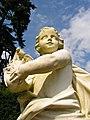 Soestdijk - Paleis Soestdijk - 511695 - Garden -4.jpg