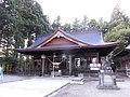 Sohmiya jinja shrine, Nagai.jpg