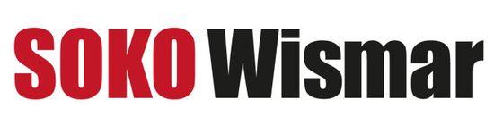 Soko Wismar Wikiwand