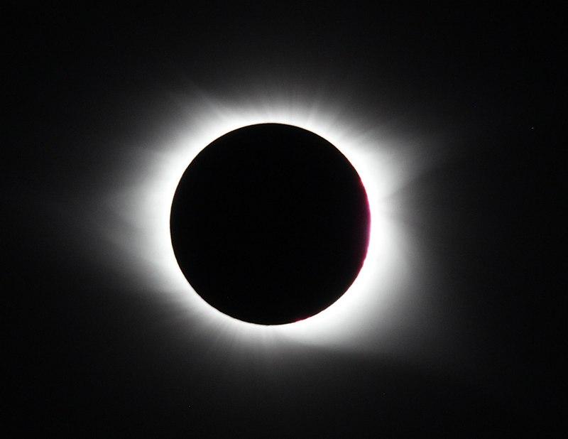 Solar Eclipse 21082017 01 Kuebi.JPG