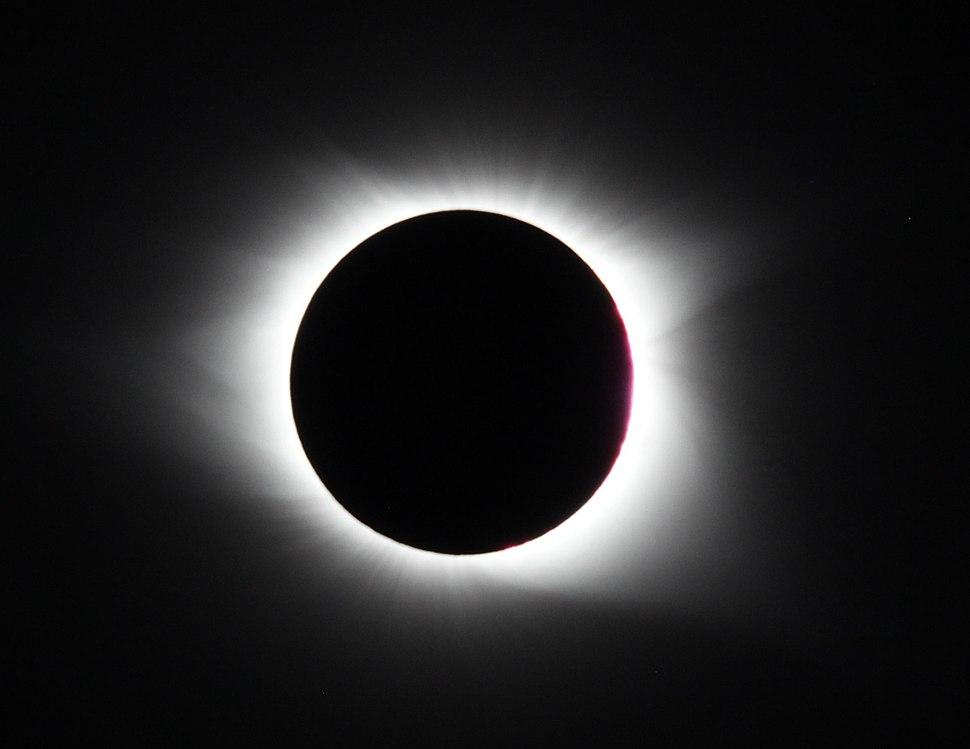 Solar Eclipse 21082017 01 Kuebi