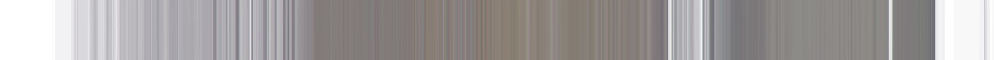 Solarsystemscope texture 2k saturn ring alpha.png