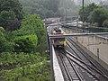Soleilmont tram 7.jpg