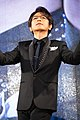 Solo A Star Wars Story Japan Premiere Red Carpet Oikawa Mitsuhiro (42769682412).jpg