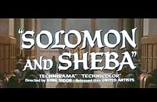 Solomon and Sheba-1.JPG