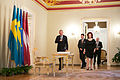 Solvita Āboltiņa tiekas ar Zviedrijas Karalistes ārlietu ministru (11852591926).jpg