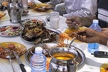 Somálsko-Kuchyňa-Somali food