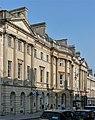 Somersetshire Buildings, Milsom Street, Bath (geograph 3816696).jpg