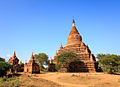 Somingyi temple Bagan (133754).jpg