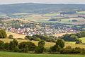 Sonneborn-Barntrup 01.jpg