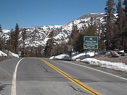 Sonora Pass on California Route 108.jpg