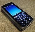 Sony Ericsson-K850i.JPG