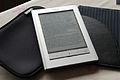 Sony Reader PRS600 - closeup.jpg