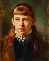 Sophie Prinzessin von Preußen (1870–1932).jpg