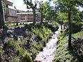Sorèze (Tarn, Fr) l'Orival (1).JPG