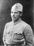 Sous-Lieutenant Norman Prince summer1916.png