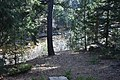 South Boulder Creek 05.jpg