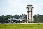 South Carolina National Guard Air and Ground Expo 2017. (34681923156).jpg