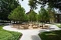 Southern Methodist University July 2016 069.jpg