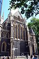 Southwark Cathedral - west end.jpg