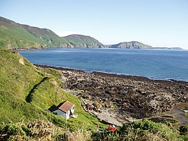 Southwest Isle of Man - Niarbyl - kingsley - 23-JUN-09.jpg