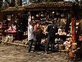 Souvenirs en route vers le Domaine de la Reine Marie de Roumanie, Bulgarie, Balchik, 4.04.2010 - panoramio - anagh.jpg