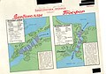 Soviet Map 11 - Turkish Straits - Flickr - The Central Intelligence Agency.jpg