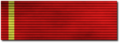 Soviet Ribbon Shadowed 2.png