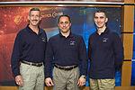 Soyuz TMA-22 crew.jpg