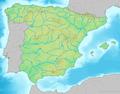 Spain (demis).png