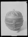 Sparbössa av koppar - Livrustkammaren - 19402.tif