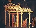 Spatially illusive painting on pottery, 360-350 BC, Taranto, Klas06.jpg