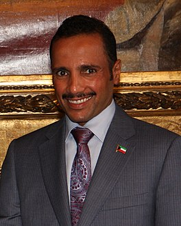 Speaker Kuwait National Assembly (20887894733) (cropped).jpg