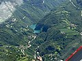 Speccheri-Lake.JPG
