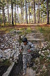 Special forces candidate tackle Nasty Nick obstacle course 091009-A-gv060-028.jpg