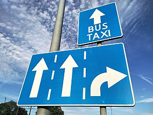 Special turn lane rules for bus and taxi.jpg