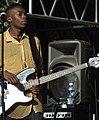 Speech Debelle Band (7985741229).jpg