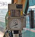 Speedmeter-3SL-2M-150P.jpg