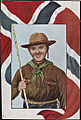 Speidergutt Boy Scout.jpg