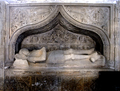 SpekeChantry RecessAnd Effigy ExeterCathedral.PNG