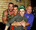 Spencer Reed, Seth Knight, Jake Bass & AYE MIRA.jpg