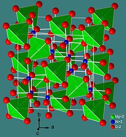 Spinel structure 2.jpg