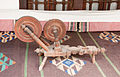 Spinning wheel - Sopot.jpg