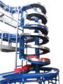 Spiral conveyor.png